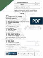 Manual de Montaje Estructuras