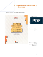 35GVIRTZ-Silvina-PALAMIDESSI-Mariano-Segunda-parte-Cap-6-La-planificacion (1).pdf