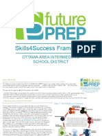 skills4success framework