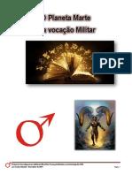 MARTE_VOCACAO_MILITAR.pdf