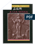 lilith-a-lua-negra-roberto-sicuteri.pdf