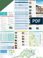 essential-guide (1).pdf