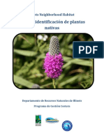 native-plant-leaf-id-guide_spanish.pdf