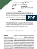 v12n1a06.pdf
