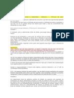 CONHECENDO AS PROVAS E QUESTÕES DIREITO ADM. II.docx