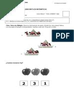 Matemáticas Tercera Unidad.docx