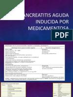 261663762 Distrofia Muscular de Duchenne
