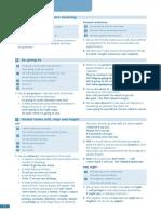 te3_int_entcheck_07.pdf