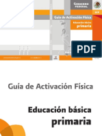 Guia escolar de activacion fisica.pdf
