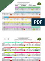 cronograma y dosificación 1er-19.docx
