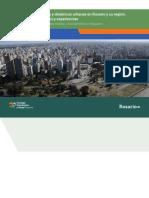 Rosario Habitat 2018.