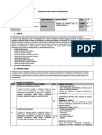 IIND-PROYECTO INTEGRADOR-2015-2.pdf