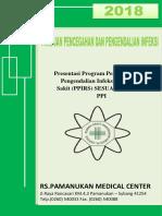 Cover Panduan Ppi