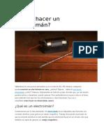 Cómo hacer un electroimán__3.doc