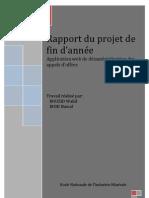 Rapport PFA(2)