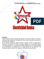 1-Electricidad-Basica-ppt.ppt