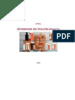 Poli Farmacia