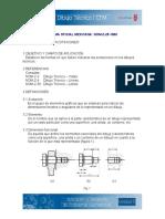 u1_tm2_normas_25_optimizado.pdf