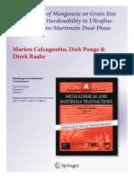 2012_Metall-Trans-Mn-effeect-on-DP-steels.pdf