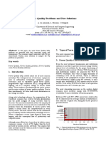 Power-Quality-Problems-and-New-Solutions.pdf