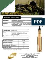 Armor_Piercing_en.pdf