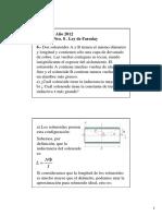 pract.8-prob.6