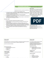 Comparación de Evaluación PEP-AC 2017.docx