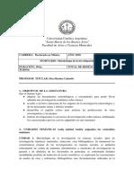 2018Metodologia de La Investigaci-n UCA Marina CA-Ardo 2018