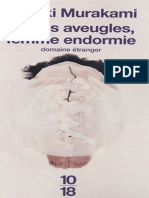 [ Www.torrent9.EC ] Les Pouvoirs Incroyables Du Cerveau - L'Intelligence Dévoilée - Amine Mestari