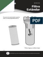 Instructivo-Filtro-Estandar.pdf