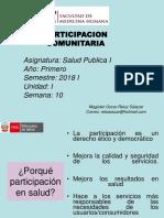 1 CLASE-PARTICIPACION-COMUNITARIA-2018.pptx