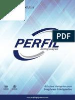 Cat_Prod_PERFIL-2018.pdf