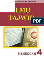 Contoh Wakaf Ibtida Tajwid4.pdf