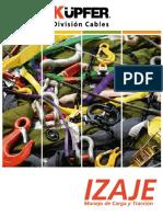 catalogo-izaje.pdf