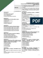 Fabio Ulhoa Coelho - Curso Direito Civil - Volume 3 Contratos - 8 Edicao - 2016