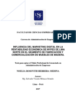 2017_Herrera_Influencia-del-marketing-digital.pdf