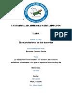 trabajo de etica profesional de los docentes.docx
