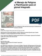 Manual desastres.pdf