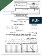 maths-sujet-casa-2016-tawjihnet-net.pdf