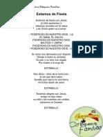 camunion 3 alabanzas.pdf