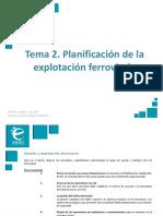 Planificación de la explotación ferroviaria.pdf