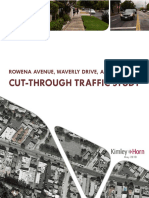 RowenaWaverlyAngus CutThroughTrafficStudy Final (2)