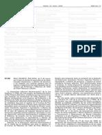 RD 363-2004 Docencia Plasticas.pdf
