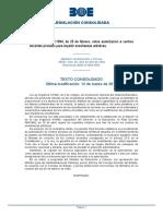 RD 321-1994-consolidado.pdf