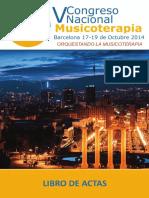 EFICACIA DE LA MUSICOTERAPIA EN PERSONAS CON DEMENCIA (largo 121).pdf