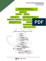 AULA_05-717_Pratica_Previdenciaria___aula_05___Fluxograma___Peticao_Inicial.pdf