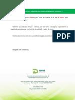 direito.penal.12.pdf