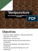 venipuncture-140918091702-phpapp01