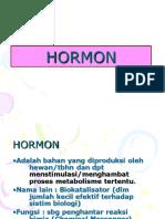 HORMON.ppt