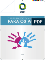 cartilha_divorcio_pais.pdf